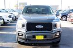 2020 F-150 SuperCrew Cab 4x4, Pickup #RN20821 - photo 4