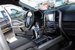 2020 F-150 SuperCrew Cab 4x4, Pickup #RN20843 - photo 22