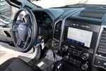 2020 F-150 SuperCrew Cab 4x4, Pickup #RN20843 - photo 23