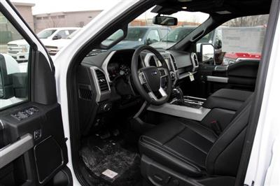 2020 F-150 SuperCrew Cab 4x4, Pickup #RN20844 - photo 12