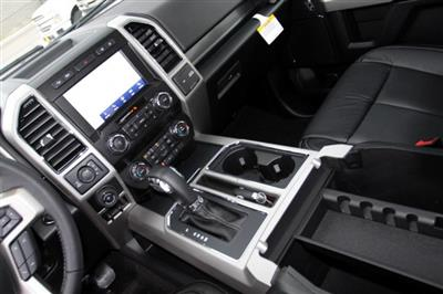 2020 F-150 SuperCrew Cab 4x4, Pickup #RN20844 - photo 18