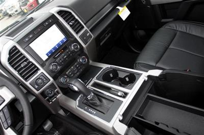 2020 F-150 SuperCrew Cab 4x4, Pickup #RN20845 - photo 17