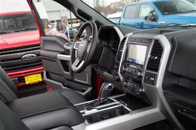 2020 F-150 SuperCrew Cab 4x4, Pickup #RN20845 - photo 22