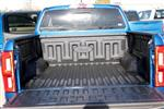2020 Ranger SuperCrew Cab 4x4, Pickup #RN20856 - photo 18