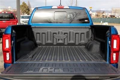 2020 Ranger SuperCrew Cab 4x4, Pickup #RN20857 - photo 10