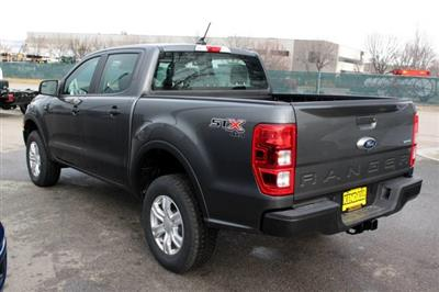 2020 Ranger SuperCrew Cab 4x4, Pickup #RN20872 - photo 7