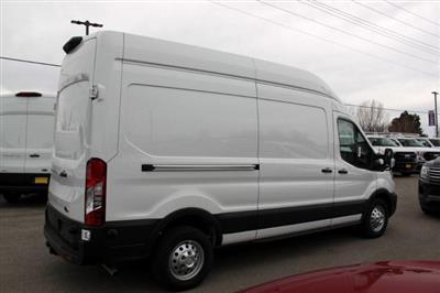 2020 Transit 250 High Roof AWD, Ranger Design General Service Upfitted Cargo Van #RN20877 - photo 10