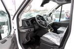 2020 Transit 250 High Roof AWD, Ranger Design General Service Upfitted Cargo Van #RN20877 - photo 12