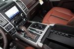 2020 F-150 SuperCrew Cab 4x4, Pickup #RN20878 - photo 20