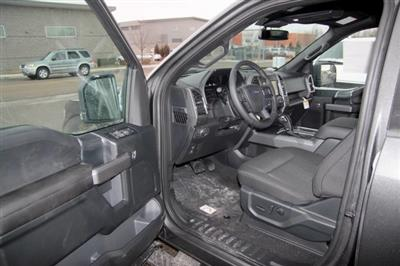 2020 F-150 SuperCrew Cab 4x4, Pickup #RN20890 - photo 11