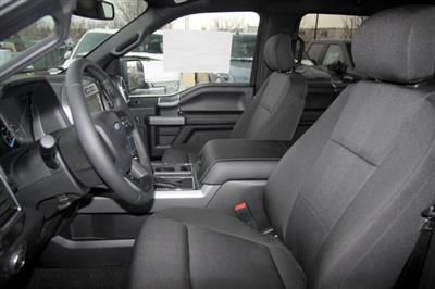 2020 F-150 SuperCrew Cab 4x4, Pickup #RN20890 - photo 13