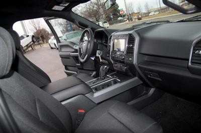 2020 F-150 SuperCrew Cab 4x4, Pickup #RN20890 - photo 23