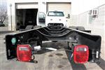 2021 F-650 Regular Cab DRW 4x2, Cab Chassis #RN20894 - photo 15