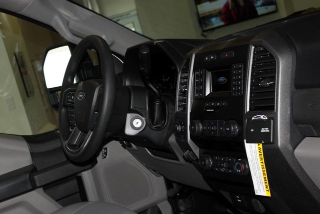2020 F-350 Crew Cab 4x4, Royal Service Body #RN20901 - photo 17