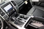 2020 F-150 SuperCrew Cab 4x4, Pickup #RN20905 - photo 18