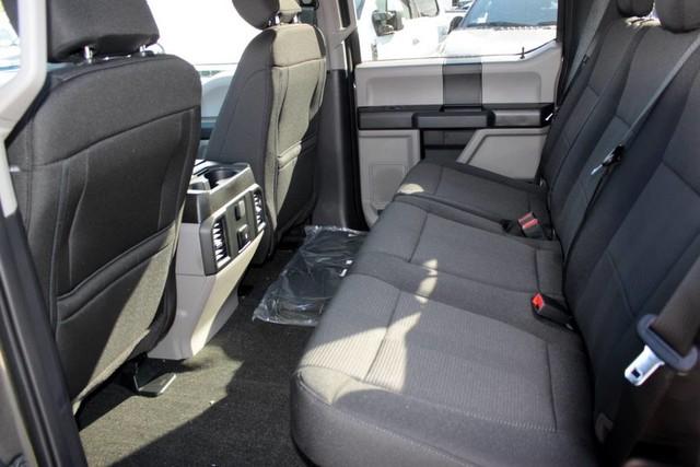 2020 F-150 SuperCrew Cab 4x4, Pickup #RN20911 - photo 17