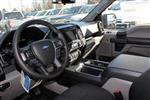 2020 F-150 SuperCrew Cab 4x4, Pickup #RN20911 - photo 11