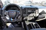 2020 F-150 SuperCrew Cab 4x4, Pickup #RN20911 - photo 13