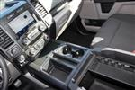 2020 F-150 SuperCrew Cab 4x4, Pickup #RN20911 - photo 16