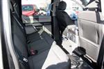 2020 F-150 SuperCrew Cab 4x4, Pickup #RN20911 - photo 18