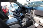 2020 F-150 SuperCrew Cab 4x4, Pickup #RN20911 - photo 19