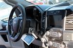 2020 F-150 SuperCrew Cab 4x4, Pickup #RN20911 - photo 20