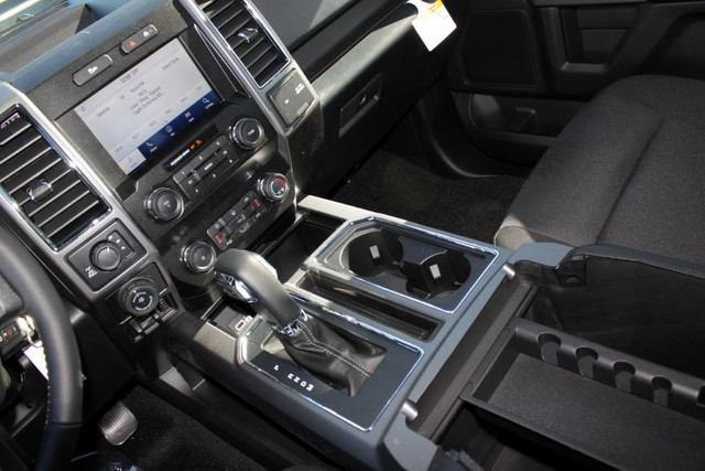 2020 F-150 SuperCrew Cab 4x4, Pickup #RN20912 - photo 17
