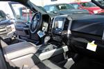 2020 F-150 SuperCrew Cab 4x4, Pickup #RN20912 - photo 21