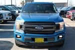 2020 F-150 SuperCrew Cab 4x4, Pickup #RN20912 - photo 4