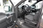 2020 F-150 SuperCrew Cab 4x4, Pickup #RN20934 - photo 13