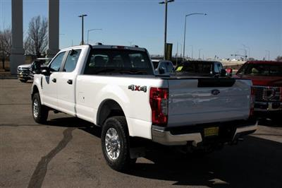 2020 F-350 Crew Cab 4x4, Pickup #RN20944 - photo 7