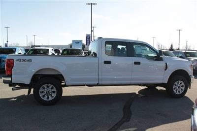 2020 F-350 Crew Cab 4x4, Pickup #RN20944 - photo 9