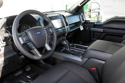 2020 F-150 SuperCrew Cab 4x4, Pickup #RN20945 - photo 12