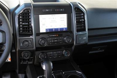 2020 F-150 SuperCrew Cab 4x4, Pickup #RN20945 - photo 16