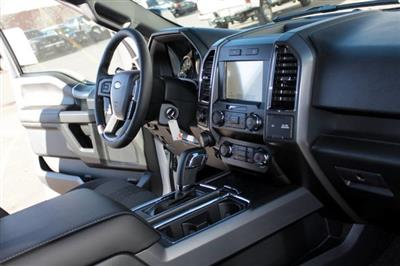 2020 F-150 SuperCrew Cab 4x4, Pickup #RN20945 - photo 22