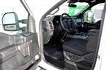 2020 F-150 SuperCrew Cab 4x4, Pickup #RN20945 - photo 11