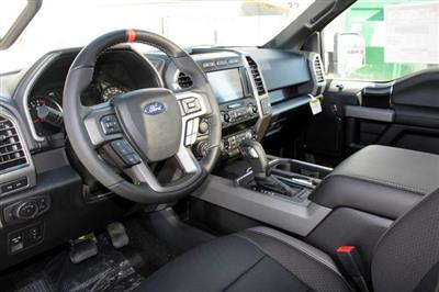 2020 F-150 SuperCrew Cab 4x4, Pickup #RN20985 - photo 13