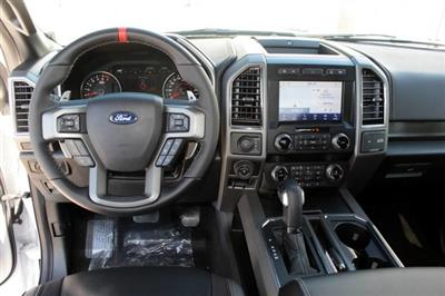 2020 F-150 SuperCrew Cab 4x4, Pickup #RN20985 - photo 15