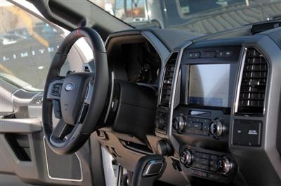 2020 F-150 SuperCrew Cab 4x4, Pickup #RN20985 - photo 26