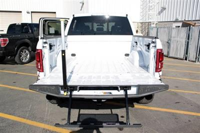 2020 F-150 SuperCrew Cab 4x4, Pickup #RN20985 - photo 27