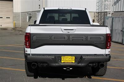 2020 F-150 SuperCrew Cab 4x4, Pickup #RN20985 - photo 8