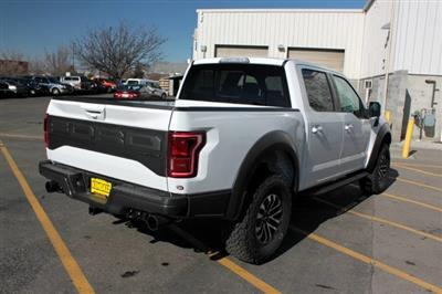 2020 F-150 SuperCrew Cab 4x4, Pickup #RN20985 - photo 2