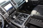 2020 F-150 SuperCrew Cab 4x4, Pickup #RN20985 - photo 18