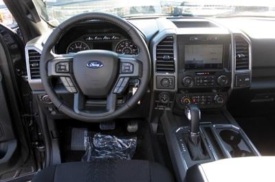 2020 F-150 SuperCrew Cab 4x4, Pickup #RN20999 - photo 11