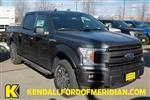 2020 F-150 SuperCrew Cab 4x4, Pickup #RN20999 - photo 1