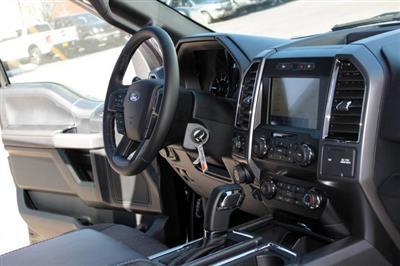 2020 F-150 SuperCrew Cab 4x4, Pickup #RN21000 - photo 24