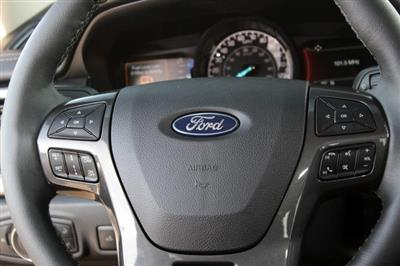 2020 Ford Ranger SuperCrew Cab 4x4, Pickup #RN21001 - photo 14