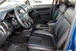 2020 Ford Ranger SuperCrew Cab 4x4, Pickup #RN21001 - photo 12