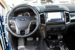 2020 Ford Ranger SuperCrew Cab 4x4, Pickup #RN21001 - photo 13