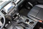 2020 Ford Ranger SuperCrew Cab 4x4, Pickup #RN21001 - photo 16